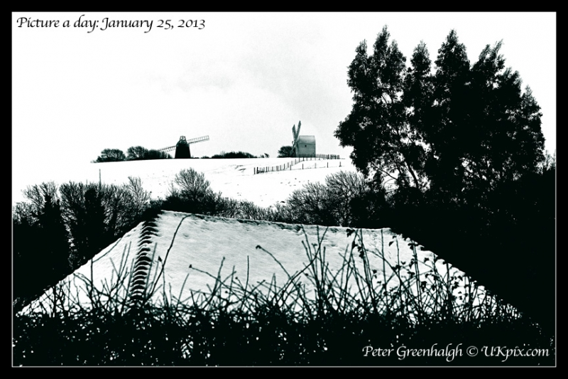 january-25
