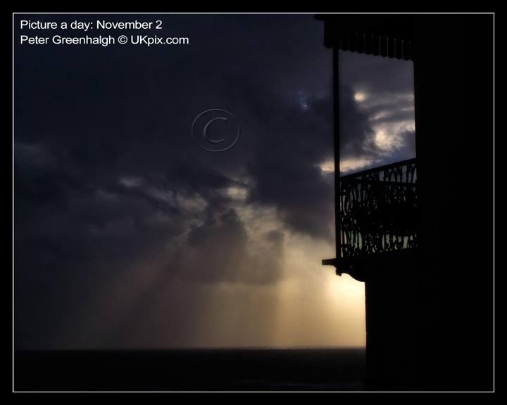 november-02