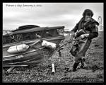 003: January 3Rory the Fisherman